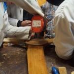 blade assemble2