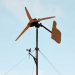 yes or turbine 1